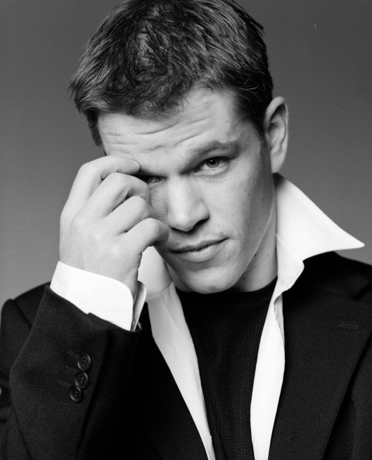 Matt-Photoshoot-matt-damon-25314793-958-1187